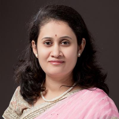 fertility specialist in Beed